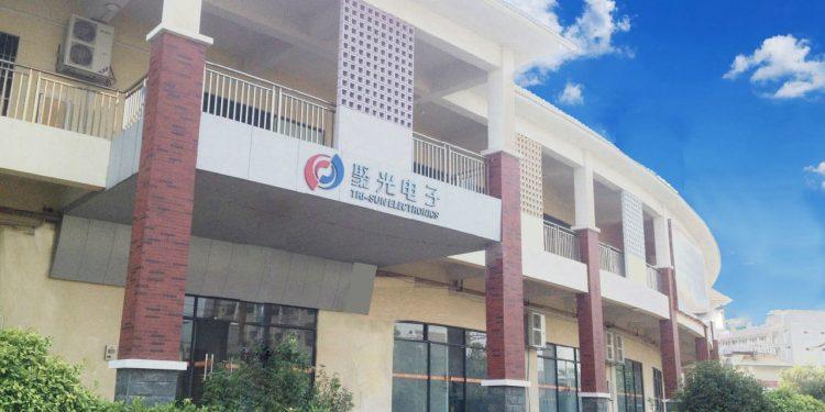 广东聚光电子复印机租赁解决方案