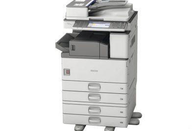 东莞复印机出租,230元起租